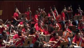 Embedded thumbnail for Concerto FC Gulbenkian 18 JULHO 2016